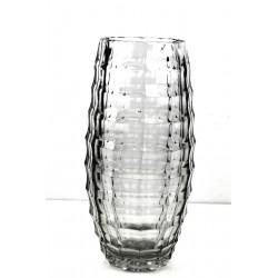 Lobmeyr Vase von Ed. Wimmer-Wisgrill, 1932