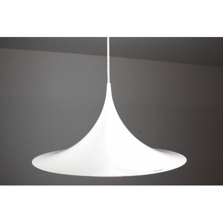 SEMI Hanging Light von Fog & Morup