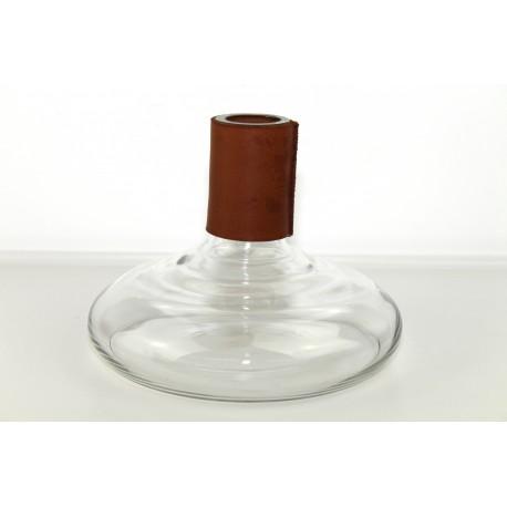 Auböck Rotwein Decanter