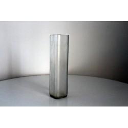 """Josef Riedel, Vase """"TRIENNALE"""", 1973"""