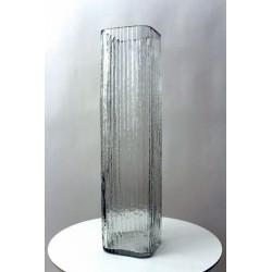 "XXXL- Josef Riedel - Vase ""TRIENNALE"", 1973"