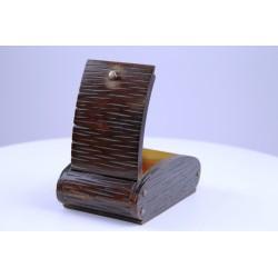 Auböck Zigarettenbox